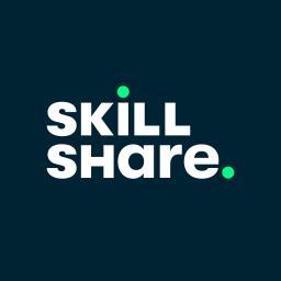 Skillshare Course